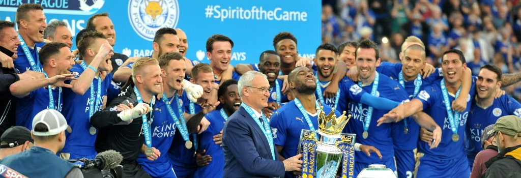 What You Can Do Before the Premier League Starts