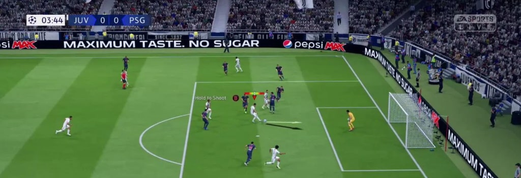 5 Top Football-Themed Games for PC