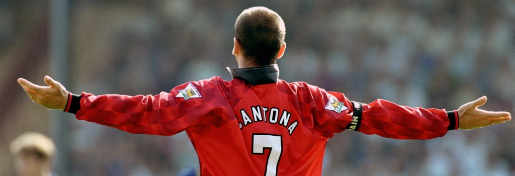 The Most Controversial Football Players of all Time