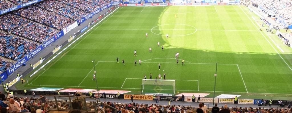 Everton Take a Step Closer to a New Stadium