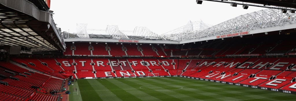 Why the Manchester United Owners need to Spend Big Renovating Old Trafford