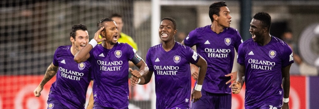 All you need to know about Orlando City SC