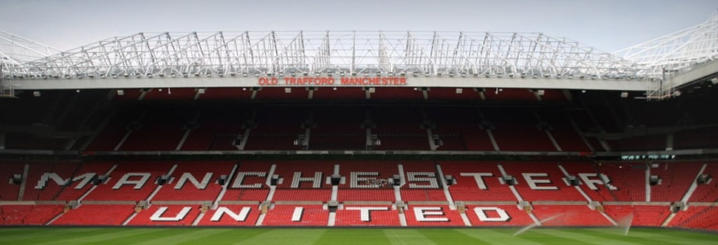 Best Stadiums In The Premier League For Atmosphere