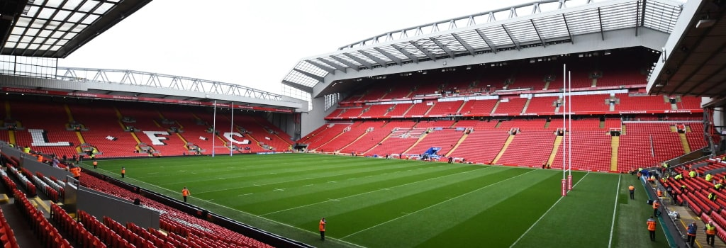 Should Liverpool Have Left Anfield for a New Stadium?