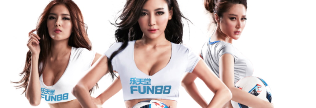 Detailed Guide To Betting On Football Betting At Fun88