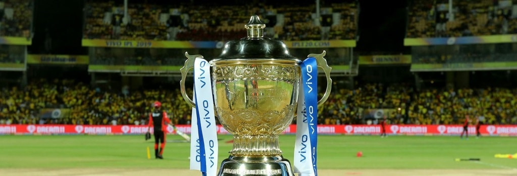 Top Ten Reasons to know the IPL Teams of 2020!