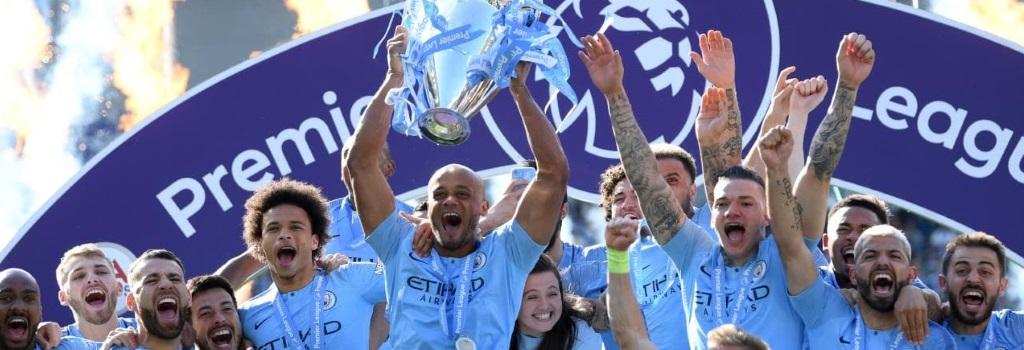 2019/2020 Premier League outlook