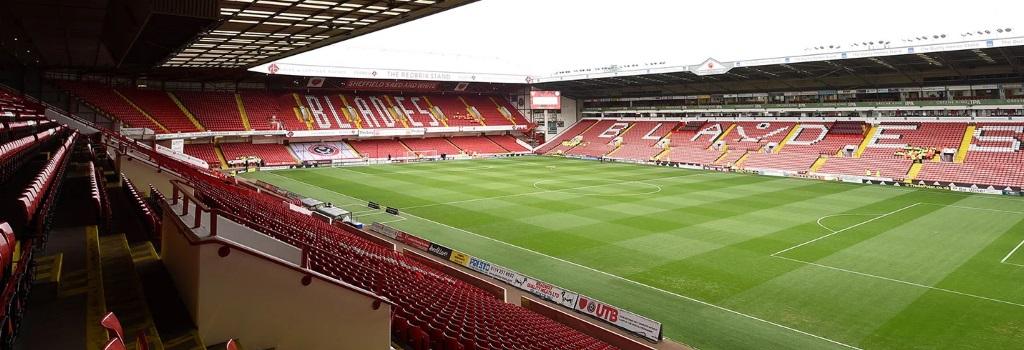 Sheffield United vs. Arsenal Premier League Match Prediction