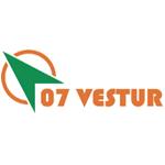 07 Vestur