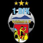 1. BFK Frydlant nad Ostravici