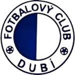 1 FC Dubi