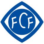 1. FC Frickenhausen