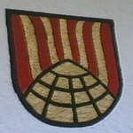 1. FC Harterhof