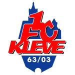 1. FC Kleve