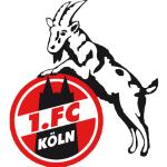 1. FC Koln II