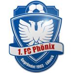 1. FC Phonix Lubeck