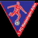 1. FC Rielasingen Arlen