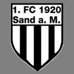 1. FC Sand II