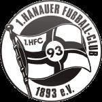 1. Hanauer FC 1893 II