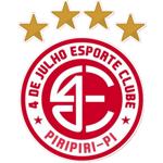 4 de Julho Esporte Clube