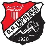 AA Lapalisse
