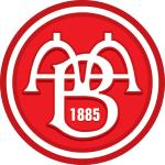 Aalborg BK Kvinder