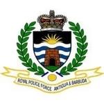 A&B Police