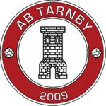 AB Tarnby