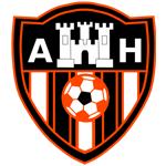 Abbey Hulton United