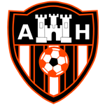 Abbey Hulton United Reserves