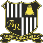 Abbey Rangers Ladies