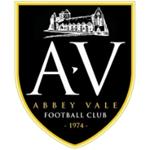 Abbey Vale