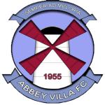 Abbey Villa