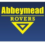 Abbeymead Rovers