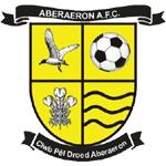 Aberaeron Reserves