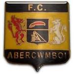 Abercwmboi FC