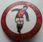 Aberdare Athletic