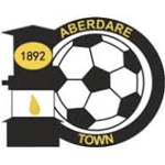 Aberdare Town