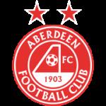Aberdeen FC Women