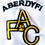 Aberdyfi
