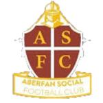 Aberfan Social