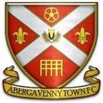 Abergavenny Town Ladies