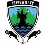 Abergwili