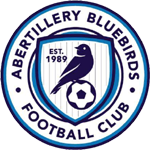 Abertillery Bluebirds