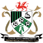 Aberystwyth Town Ladies