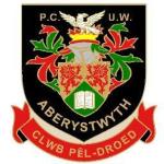 Aberystwyth University Reserves