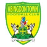 Abingdon Town Reserves