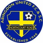 Abingdon United Development