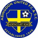 Abingdon United Women