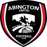 Abington United